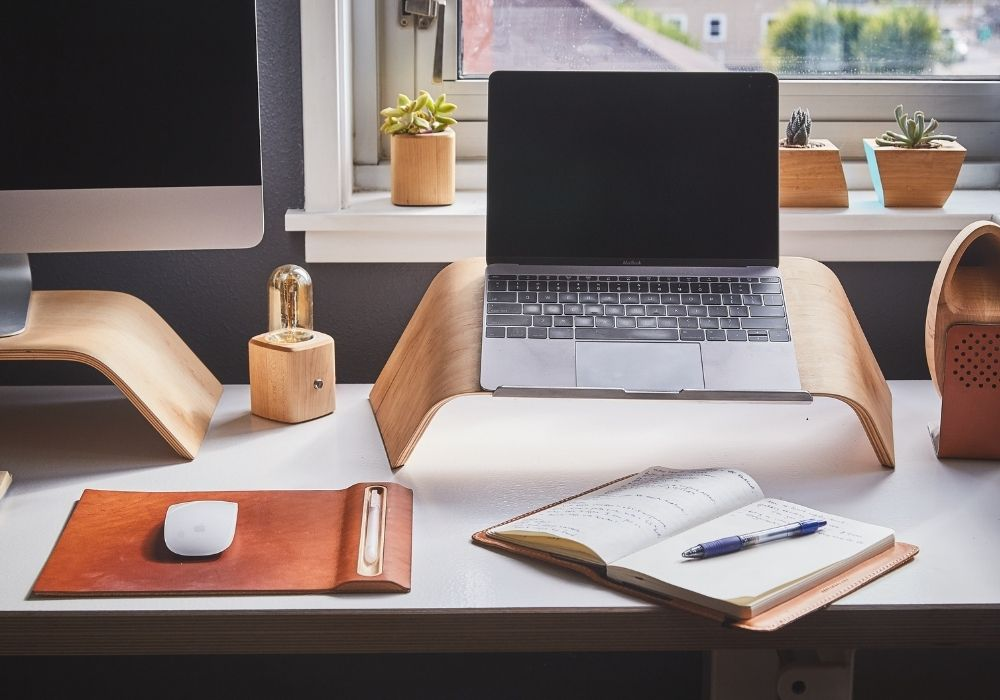 how to eliminate distractions working from home