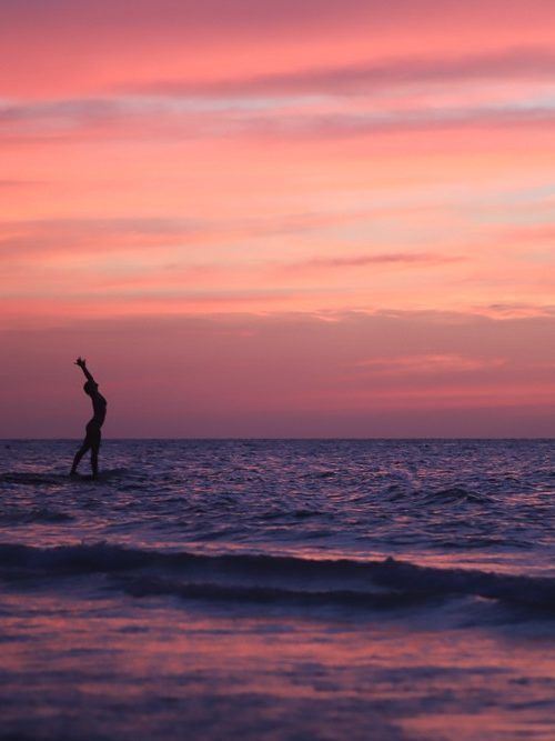cancun things to do isla holbox