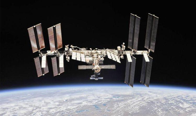 astronaut dating site