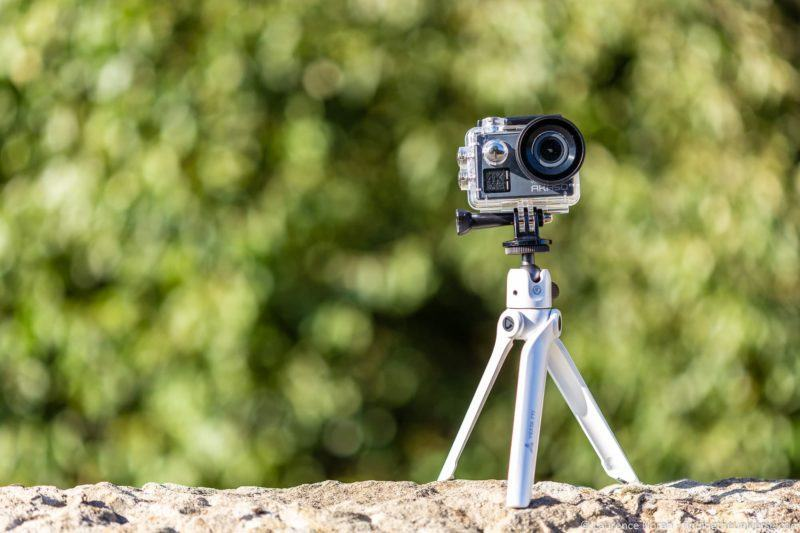 Best Action Camera 2019