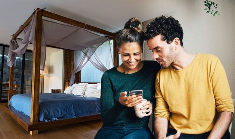 Hotel secrets: Never make this huge mistake if you want a free hotel room upgrade